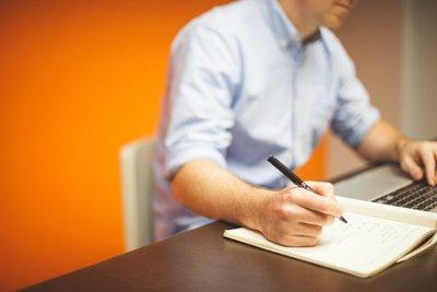 Oficinas versus teletrabajo: cuidado con los falsos gurúes