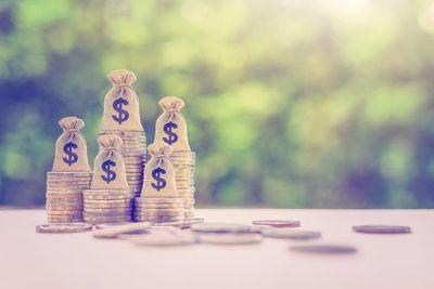 Proponen rescatar deudas públicas próximas a vencer, por USD 500 millones, en el 2021