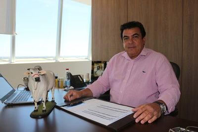Trepan un 126,5% las ganancias de Frigorífico Concepción