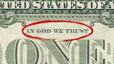 No hay tregua para el guaraní: dólar cierra en 6.991