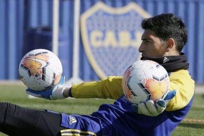 Con 18 futbolistas con Covid-19, se complica reestreno copero de Boca ante Libertad