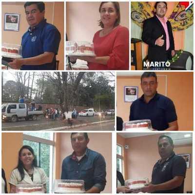 Repatriación: Ciudadanía no fue convencida por concejales que pidieron auditoría