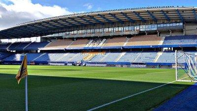 El Manchester City adquiere un nuevo club