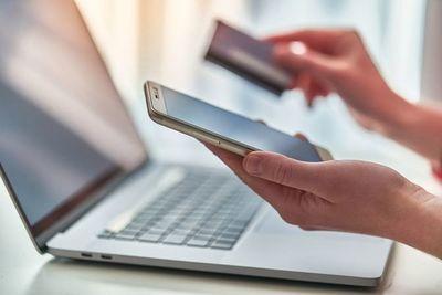 Se cuadruplicó la cantidad de usuarios de pagos remotos, en tiempos de la COVID-19