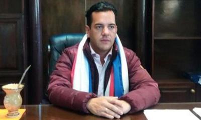 El próximo jueves tratarán desafuero de Rodolfo Friedmann – Prensa 5