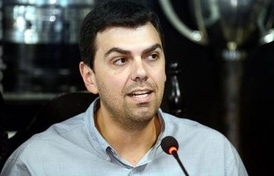 Marco Trovato implicado en arreglos de partidos – Prensa 5