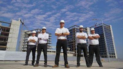 Desde Lumicorp se consideran socios del crecimiento (y especialistas en negocios corporativos)