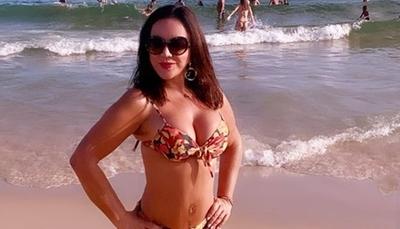 """Zuni pidió distribución gratuita de supuesto medicamento contra el """"COVID-19"""""""