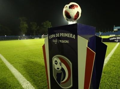 Fueron designados los árbitros que dirigirán la fecha 18 del Torneo Apertura