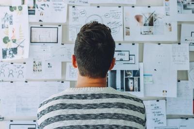 Innovación, pilar indispensable para la construcción de una empresa exitosa