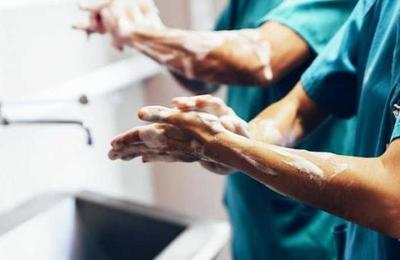Brasil: El caso de la paciente que portó el coronavirus durante cinco meses