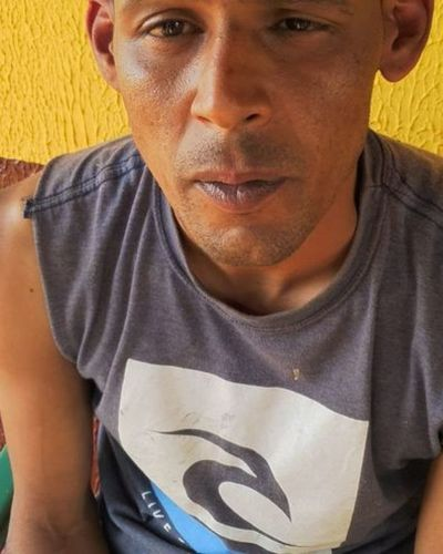 Detienen en Paraguay a exconvicto que raptó a una niña en Ponta Porã