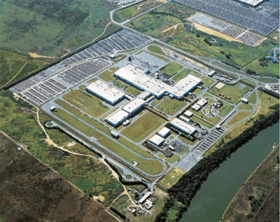 Revolución extrapesada: las nuevas líneas de producción 4.0 tuvieron una inversión de R$ 500 millones