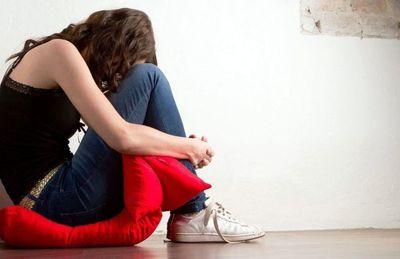 Implicancias sicológicas y físicas en las menores
