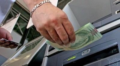 Elaboran proyecto para pagos de aguinaldo en dos etapas debido a la crisis económica