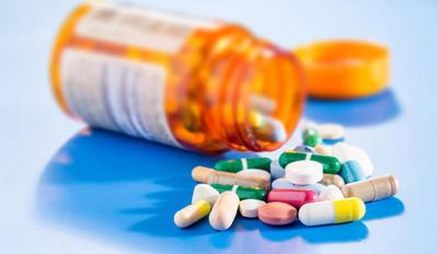 Covid-19: Salud insta a evitar la automedicación