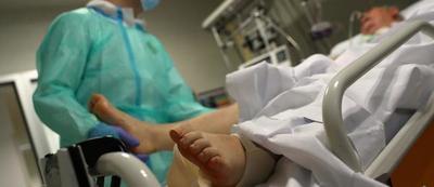 Un nuevo fallecido por Coronavirus en Coronel Oviedo – Prensa 5