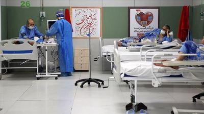 Pagarán 225.000.000 porcada paciente Covid derivado a hospitales privados