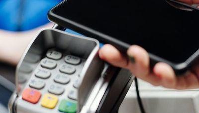 Las mipymes podrán aceptar medios de pago electrónico más rápido (sin costo fijo por un año)