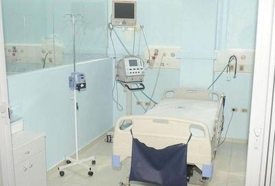 HOY / Así funcionará el acuerdo entre Salud Pública y el sector privado para el uso de camas