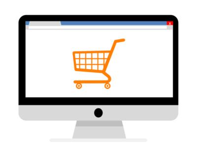 Alex SA lanza nueva plataforma de e-commerce