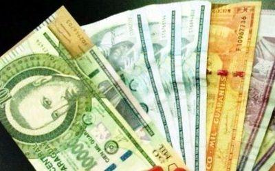 Proponen ley para evitar cobro de intereses a deudores en entidades financieras
