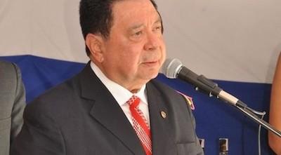 Embajador paraguayo sería convocado por Cancillería argentina