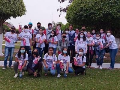 """Gran campaña solidaria """"Todos Somos Bianca"""""""