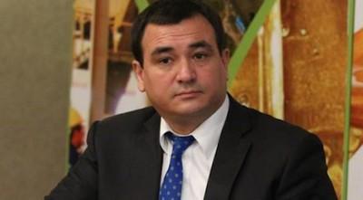 Economista detalla informe sobre el impacto económico del COVID19 en Paraguay