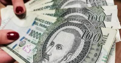 Obreros sostienen que es ilegal el pago del aguinaldo en cuotas