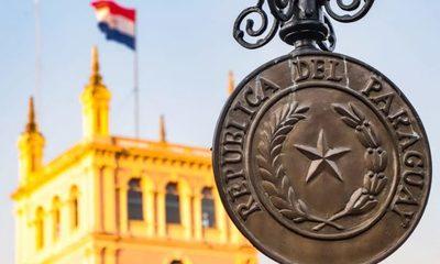 PGN 2021 más de lo mismo a la espera de reformas estructurales