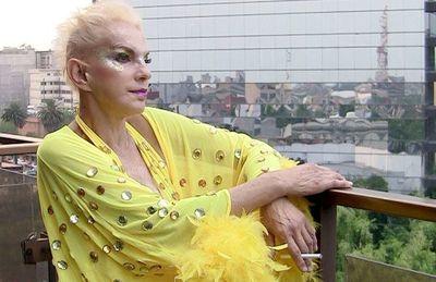 """La """"Bomba de oro"""" que nació en el Paraguay"""