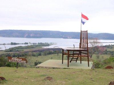 El 90% de alojamientos de Itapúa está adecuado al protocolo sanitario