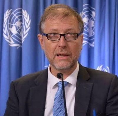 ONU pide a Paraguay aclarar muerte de niñas en operativo contra el EPP