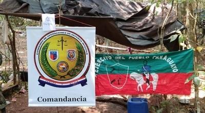 HOY / Cancillería responde a Derechos Humanos de la ONU sobre muerte de niñas en Concepción
