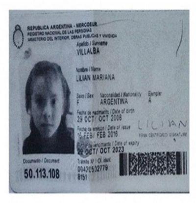 Cancillería responde a Derechos Humanos de la ONU sobre caso muerte de niñas en Concepción