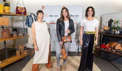 #eMbarete culminó exitosamente su primera edición de moda