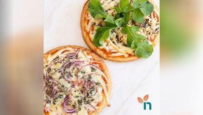 Comer saludable en Naturissima es un estilo de vida (adiós a las dietas aburridas)