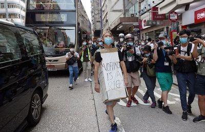 China alcanza  22 días sin contagios locales de covid