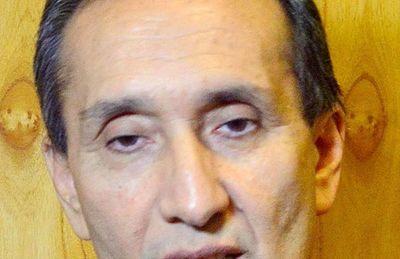 No hay avances en investigación del Acta Bilateral, reclama parlamentario