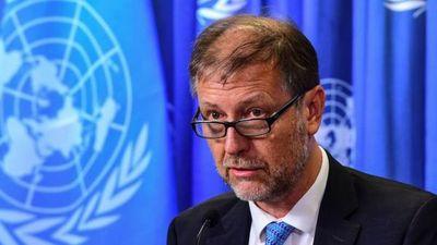 """Representante ONU-ACNUDH pide """"esclarecer muerte de dos niñas en operativo estatal"""""""