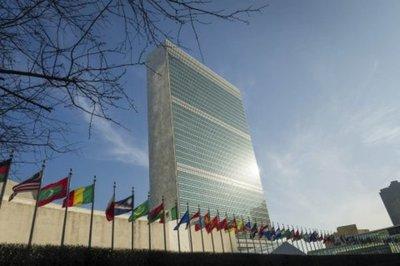 Está abierto plazo para que jóvenes paraguayos apliquen a puestos laborales en la ONU