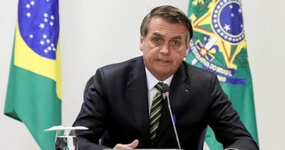 La Nación / Brasil amplía los requisitos para el aborto en caso de violación