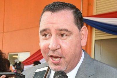 Senadores denunciados por traficar influencias y corrupción aseguran cargos en JEM hasta el 2023 – Diario TNPRESS