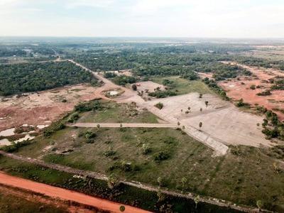 MOPC informa que reconstrucción del tramo Pozo Colorado – Concepción arranca este mes