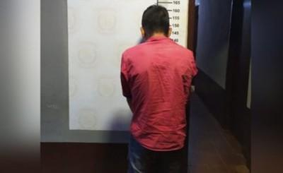 Abuelo y seis tíos sindicados de supuesto abuso de un niño de 10 años