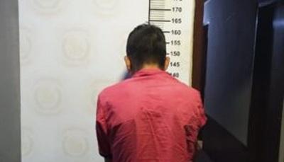Niño fue abusado por su abuelo y sus seis tíos, denuncian