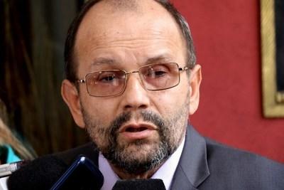 EPP viene reclutando niños desde hace más de 20 años, según ex Fiscal General del Estado