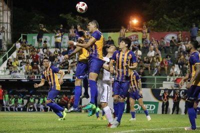Luqueño pierde a cuatro jugadores durante el Apertura