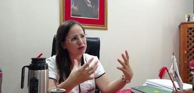 Coronel Oviedo y Caaguazú con nuevos casos de Coronavirus – Prensa 5